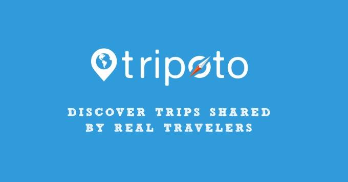 tripoto-logo-large