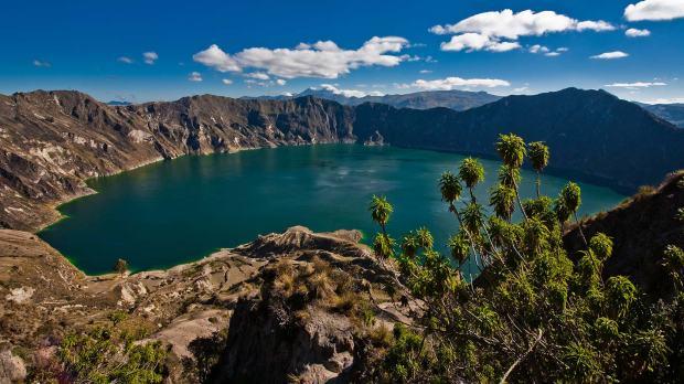lets-travel-to-ecuador-with-dario-endara-5